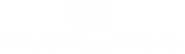 Playas del Vicario Logo